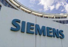 Ήμασταν νιοί και γεράσαμε: Αναβλήθηκε επ' αόριστον η δίκη για το σκάνδαλο της Siemens