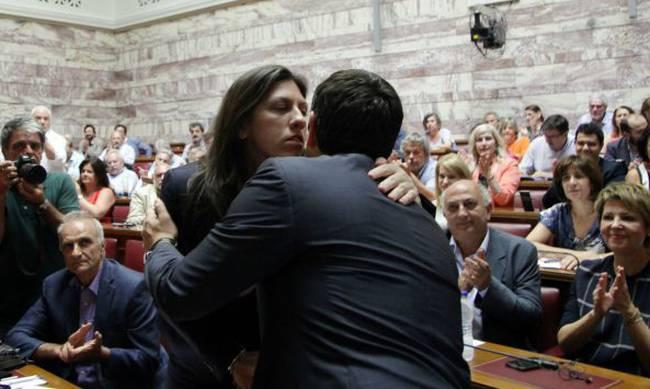 tsipras-zwh