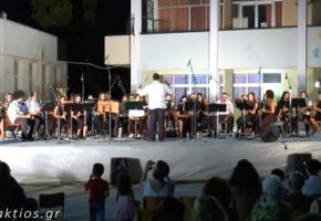 Μερακλήδες της Φιλαρμονικής του Δήμου Σαρωνικού παίζουν την εισαγωγή του Game of Thrones (VIDEO)
