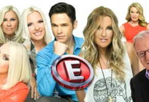 10 ένδοξες στιγμές του Εpsilon TV που αφήνουν την ελληνική TV φτωχότερη (VIDEO)