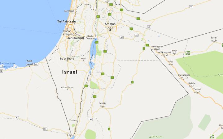 Israel_Palestine_Google_Maps-large_trans++BrlO6rLdEORk7V2a5RFARrDUZaNTVF5DiaYHak_SFgw