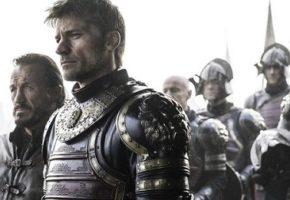 ΑΦΙΕΡΩΜΑ: Τα τελευταία μεταγραφικά νέα από το casting της 7ης σεζόν του Game of Thrones