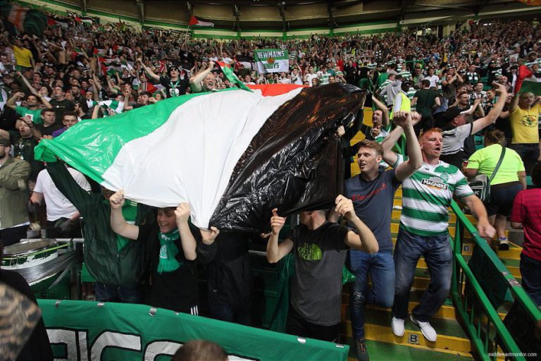 Palestinian-flags-flown-at-Celtic-match-despite-UEFA-threats-09-768x512