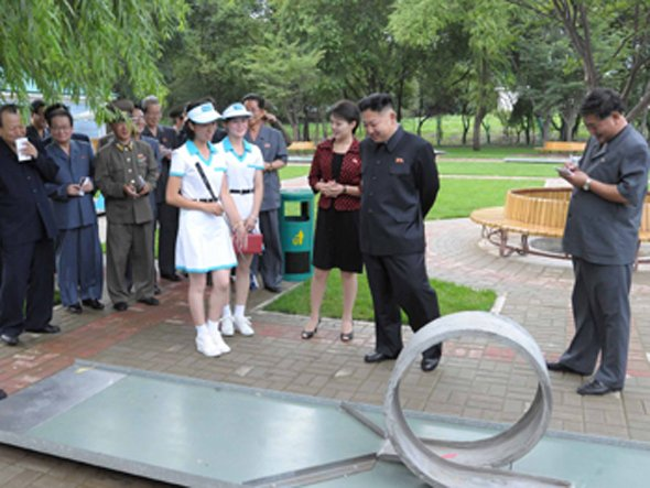 kim-jong-un-demands-more-mini-golf