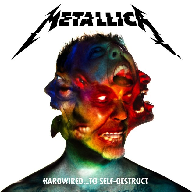 metallica-hardwired-self-destruct-full
