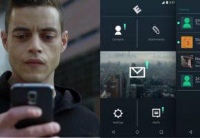Το Mr. Robot κυκλοφορεί σαν παιχνίδι για κινητά σε Android και iOS