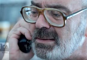 Αυτή η επική διαφήμιση σχολής είναι ένας φόρος τιμής στο Σπιρτόκουτο του Οικονομίδη (VIDEO)