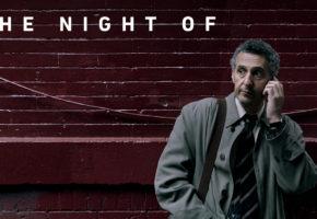 Το Night Of είναι η νέα σειράρα του HBO που θα σε βοηθήσει να ξεπεράσεις την αυγουστιάτικη σαπίλα