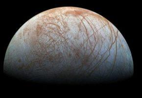 Κάμερα σε μένα: Η NASA ίσως έκανε απίστευτη ανακάλυψη στον πλανήτη Δία