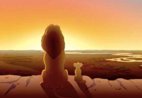 """Βγάλτε χαρτομάντηλα: Ανακοινώθηκε επιστροφή του """"Βασιλιά των Λιονταριών"""" από τη Disney"""