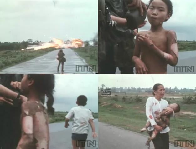 Vietnam_Kim_Phúc
