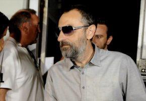 Εκτακτο: Εκτός καναλιών ο Βλαδίμηρος Καλογρίτσας – η αναβολή πληρωμής που ζήτησε δεν έγινε δεκτή
