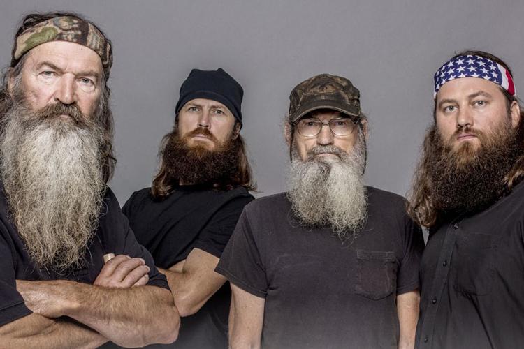 duck_dynasty_beards