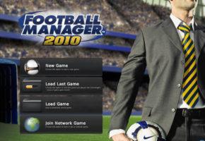 Υπερκαΐδι έπαιξε 154 σεζόν στο Football Manager, πήρε 151 πρωταθλήματα και μπήκε στα ρεκόρ Guinness