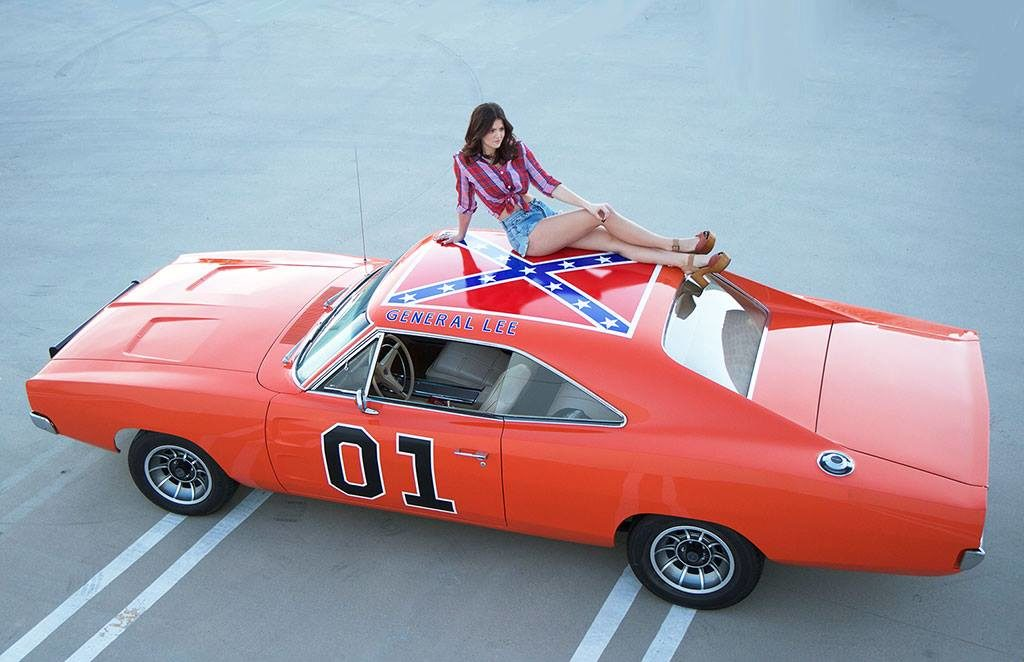 live-a-dukes-of-hazard-fantasy-with-this-1968-charger-general-lee-rental-daisy-duke-not-included_6