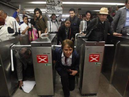 mpares_metro