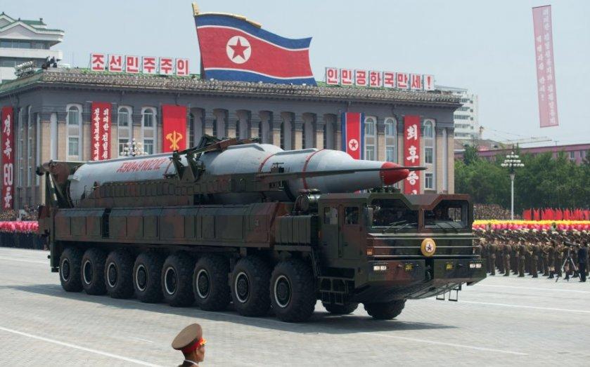 nkorea-skorea-military-anniversary-174508867-568de6488bd46