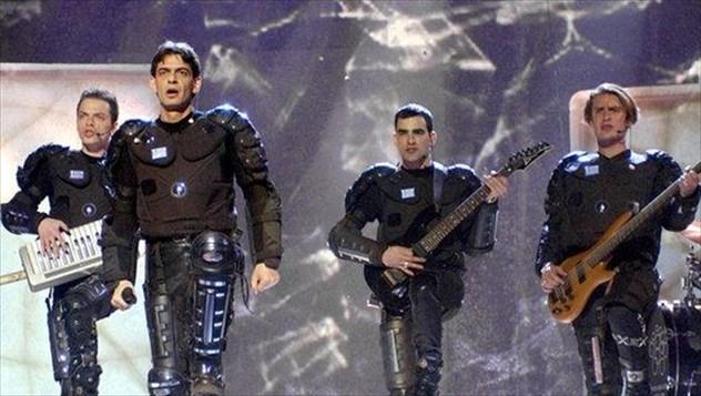 rakintzis-eurovision