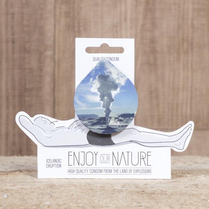 souvenir-nature-condoms-iceland-5