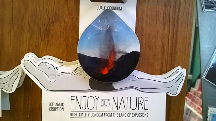 souvenir-nature-condoms-iceland-8