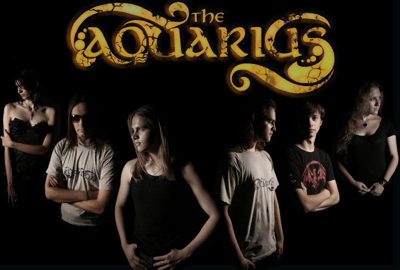 the-aquarius-20130621153918