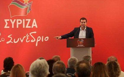 tsipras100.18.9.708