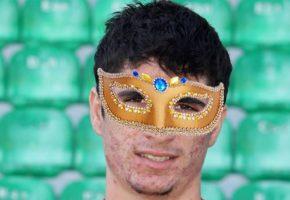 LUBET: Ο Ιωάννης Τσιλιγγίρης δεν καταλαβαίνει από αλλαγές ζωδίων και σας στέλνει και σήμερα κουβά