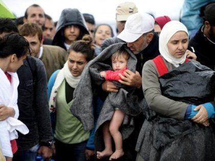 2015-09-10t152447z_1459320707_gf10000200364_rtrmadp_3_europe-migrants-macedonia