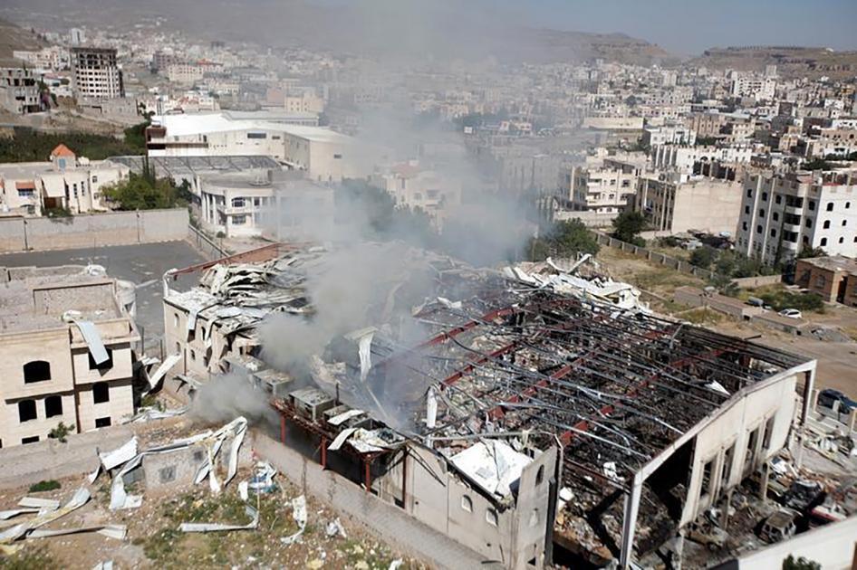 2016-10-mena-yemen-funeral-02