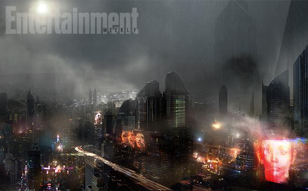 Blade-Runner-2-City-EW-Concept-Art