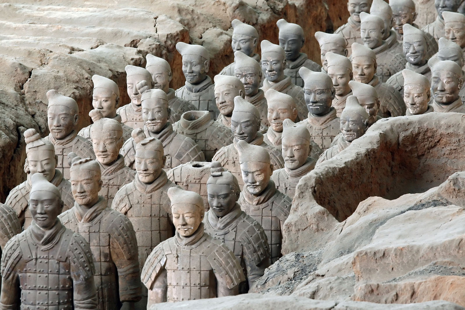 ChinaTerraCottaArmyXian_47497582-20160518-105214