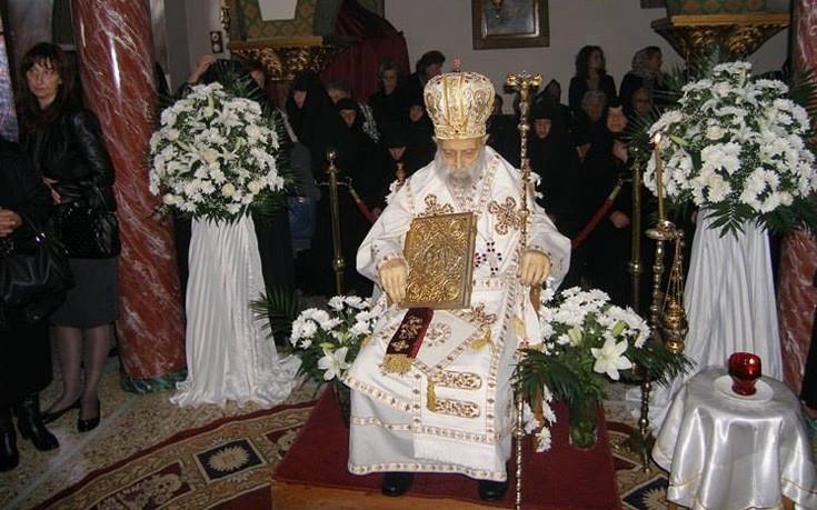 episkopos12