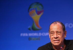 """""""Έφυγε"""" στα 72 του ο Κάρλος Αλμπέρτο,ο άνθρωπος που πέτυχε το πιο βραζιλιάνικο γκολ της Σελεσάο (VIDEO)"""