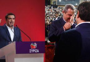 Όταν ο Πάνος Καμμένος ντύθηκε Βελουχιώτης: Ξεκίνησε χθες το 2ο Συνέδριο ΣΥΡΙΖΑ (PHOTOS)