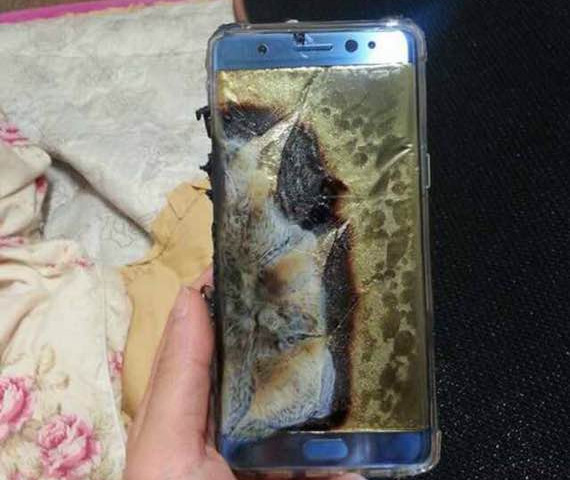 galaxy-note-7-exploded-720x480-c