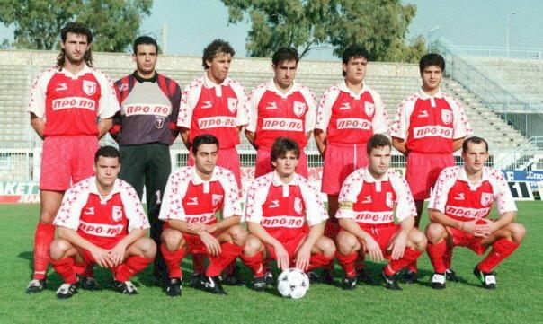 paniliakosfans1994