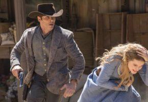 5 πράγματα που αξίζει να κρατήσεις από την πρεμιέρα του next big thing της HBO, Westworld