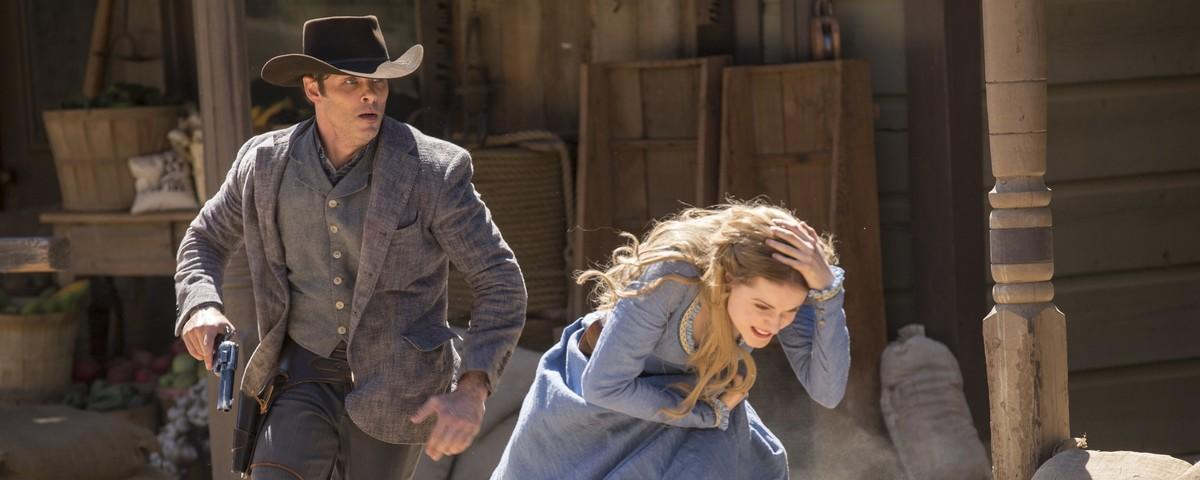 the-first-episode-of-westworld-was-a-gorgeous-sweeping-bloodbath-1475507725-crop_desktop