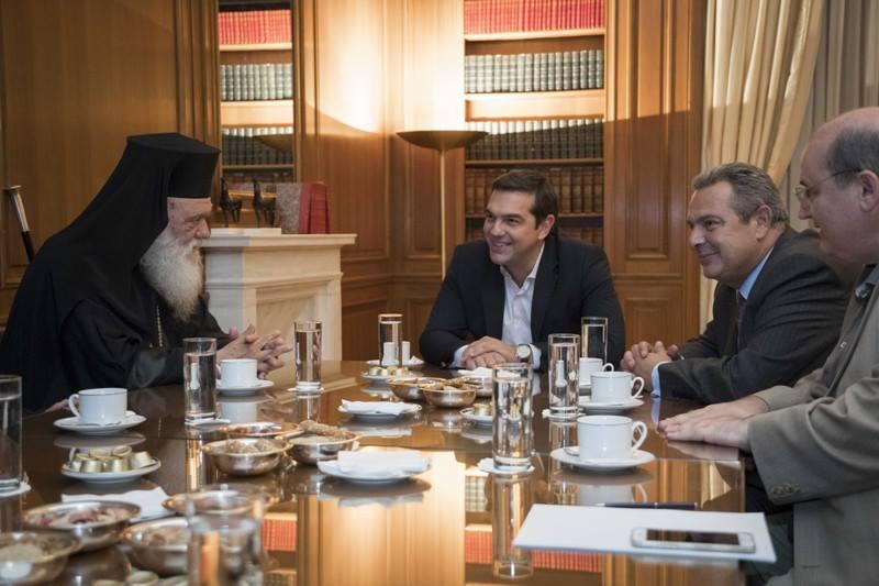 tsipras_ieronymos