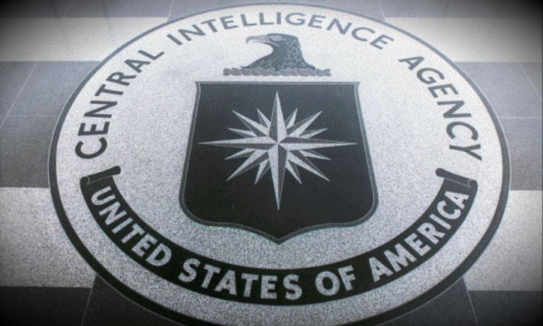 211745-intelligence1
