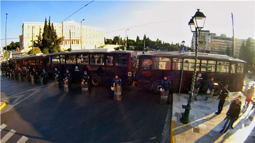 27210659_ev_syntagma_klouves36252-limghandler