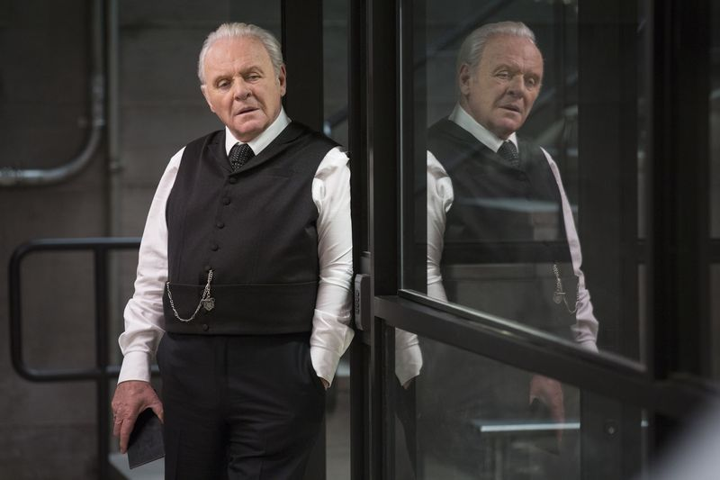 anthony_hopkins_as_dr-_robert_ford___credit_john_p-_johnson_hbo1