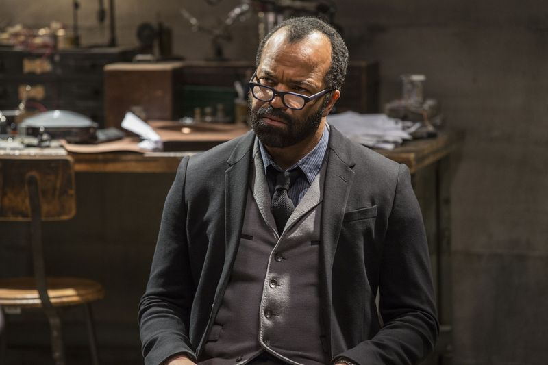 jeffrey_wright_as_bernard_lowe___credit_john_p-_johnson_hbo1