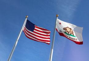 Την ανεξαρτητοποίηση της California ζητούν μέσω twitter πολλοί απογοητεύμενοι κάτοικοι της πολιτείας