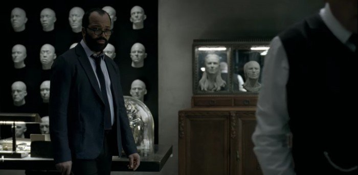 westworld-episode-9-trailer-bernard-and-ford-700x343