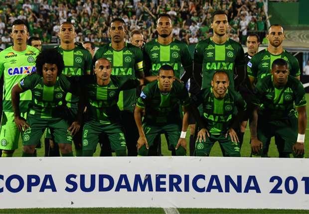 chapecoense-copa-sudamericana-semifinal-11232016_15a5ztqivzm1pztvwxfqcqvun
