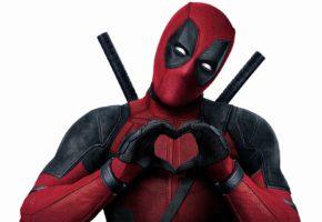 5 λόγοι που ο Deadpool είναι ο αγαπημένος μας υπερήρωας της Marvel