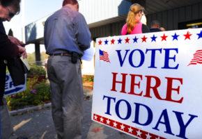 Ξεστραβωθείτε: Μάθετε γιατί οι Αμερικανικές εκλογές γίνονται πάντα Τρίτη και ποτέ την Κυριακή