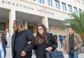 Δίκη Γιακουμάκη: Tην αθώωση του κατηγορούμενου Χρήστου Μαρκογιαννάκη πρότεινε η εισαγγελέας