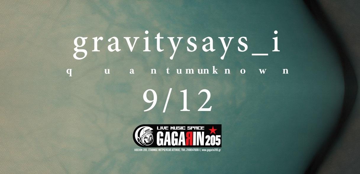 gravityfeat